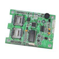 13.56MHz RFID读卡模块YST307AU支持ISO14443A协议USB接口