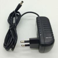 Borasen手机充电器电源适配器5V3A款欧规CE认证厂家直销