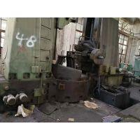武汉2米重型滚齿机型号:Y31200A
