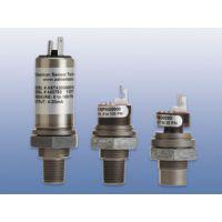 供应原装正品 美国AST压力传感器AST4200