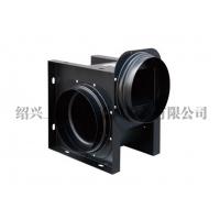 DPT分体式管道换气扇绍兴上虞亿杰通风设备有限公司生产销售