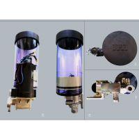 SK-505BM-1 电动润滑油泵 IHI黄油泵进口系列
