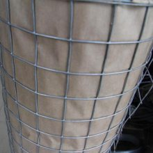 镇江外墙保温网 建筑外墙抹灰网 不锈钢电焊网厂家