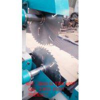 华洲全新数控带锯、木工带锯机、弯据机曲线锯带锯床,原装现货