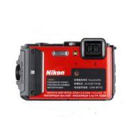 本安型化工防爆相机Excam1201 国内生产防爆照相机厂家