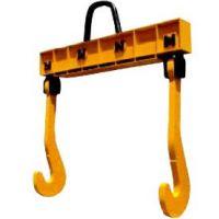 起重吊具 各种 非标吊具