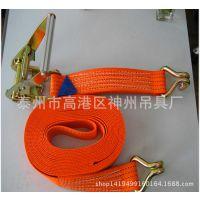 神州吊具SW604厂家直销收紧器、拉紧器、收紧带长度定制