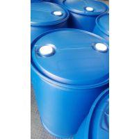 威海170KG桶塑料桶化工桶专用有机硅耐摔桶