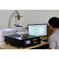 育能YV01机器视觉教学创新实验台