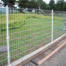 工程围墙价格 公路护栏价格 仓库护栏网