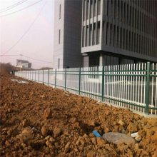 农村围墙护栏 组装围墙护栏 移动围栏