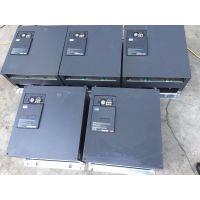 二手 拆机三菱变频器F740-37K45K/55K/75K/90K/110K/132原装正品无维修