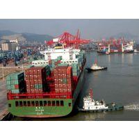 广州国内海运集装箱运输专线 广州/佛山/东莞到营口港,海运,海运运输,货运物流公司