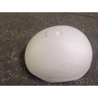 运动头盔 专业生产运动头盔 厂家直销可满足客户需求EPS发泡胶