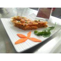 重庆荣佳学习酱香饼 正宗印度飞饼的做法杂粮煎饼技术
