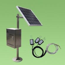 自动农业墒情监测站土壤墒情监测站土壤温湿度监测站检测系统监测系统厂家