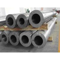 gb3087无缝管,GB3087钢管,GB3087钢管,,gb5310高压锅炉管