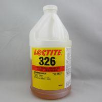 汉高Loctite乐泰AA326胶水/326磁钢胶粘厌氧胶磁钢粘接1000ml