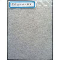 聚酯玻纤布型号4-8kn 云浮市聚酯布价格是多少