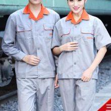 东莞哪里可以定订做制工衣工作服厂服职业装制服