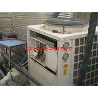 南京空气能热泵