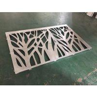 园区规划古建筑树型雕刻铝单板幕墙厂家销售电话