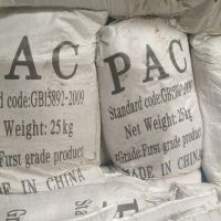 金科含量28% 聚合氯化铝厂家