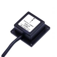 厂家型号 磁罗经数字转换器XL49-ZCC04-YJ