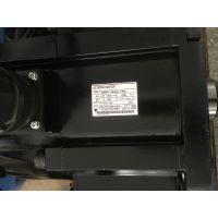 珠三角地区维修出售SGMRV-44ANA-YR22安川机器人伺服电机