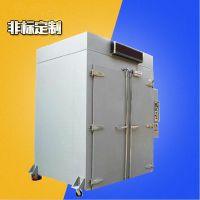 大型滴胶固化烘箱 东莞工业烤箱 塑胶定型热处理设备 佳兴成厂家非标定制