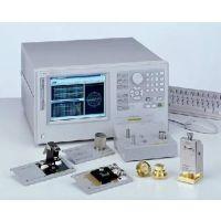 长期收购安捷伦E5061A网络分析仪