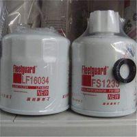 FF5494现货供应弗列加FF5494康明斯加工替代