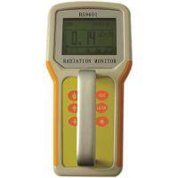 BG9601β、γ射线检测仪