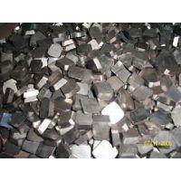 海沧库存钨钢材料回收,钨钢刀片,钨钢刀杆,钨圆棒回收