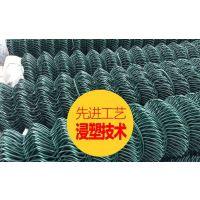 运动场围网@济宁运动场围网规格@运动场围网生产厂家