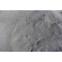 粉末增碳剂 煅烧煤增碳剂粉末 固定碳85 粒度 0-1mm 低硫