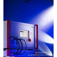 脉冲群发生器 AMETEK&TESEQ NSG3060 浪涌电压6.6KV