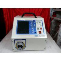 ?长期回收?ESS2000AX新盛仪器ESS2000AX静电放电发生器