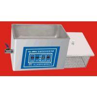 华西科创LM61-KH-300DE超声波清洗器