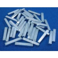 磁铁厂家定做磁铁 强磁磁铁片 直销各种规格钕铁硼强磁