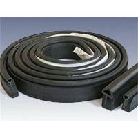 施工缝用止水条/注浆管型遇水膨胀止水条