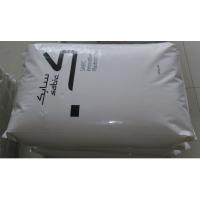 全国供应 PBT 357 美国GE 塑料原料