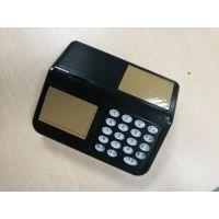 供应X419C-消费机外壳/一卡通外壳/售饭机外壳/读卡器外壳