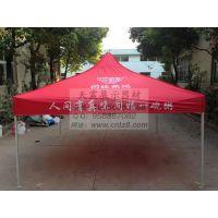 安徽折叠帐篷厂家|安徽广告太阳伞批发|安徽注水道旗价格,18056083688