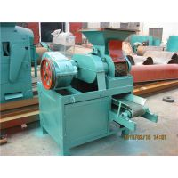 木炭炭粉成型机,辽宁炭粉成型机,巩义兴中炭粉成型