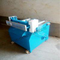 数控切胶机 橡胶切条机 液压切胶机 切条机