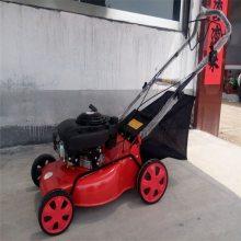 苹果园割草机价格 润众 土壤耕整机械