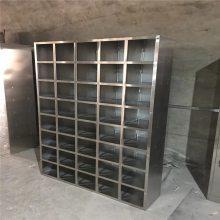 双桥供应特价不锈钢碗柜 商用消毒碗柜 存包柜