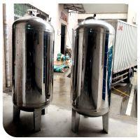 清又清专业生产304不锈钢储存罐, 信宜市玫瑰精油储存罐