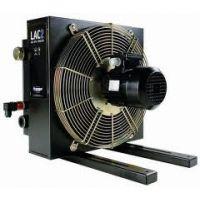 热卖OILTECH冷却器